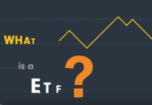 ETF DEFINIZIONE