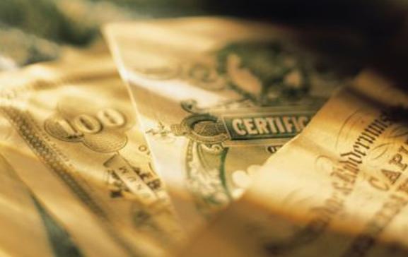 certificati di investimento