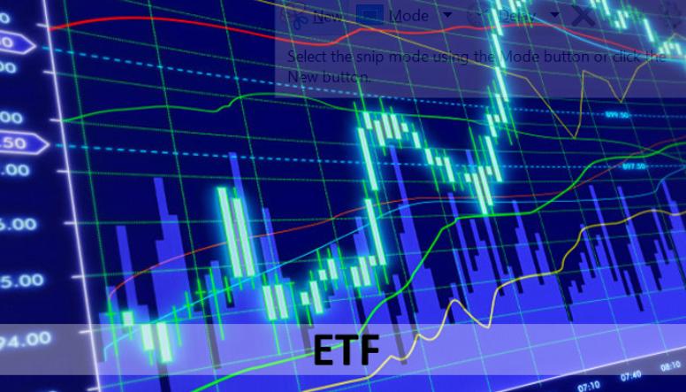 investire con ETF