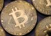 investire su bitcoin e criptovalute