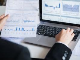 investire trading certificates