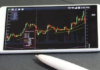 trading online investimenti