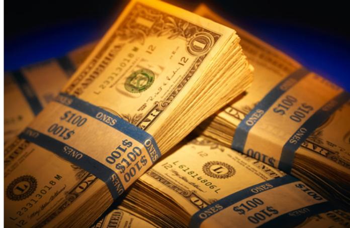 Previsioni sul dollaro