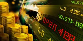 investire su azioni news di mercato