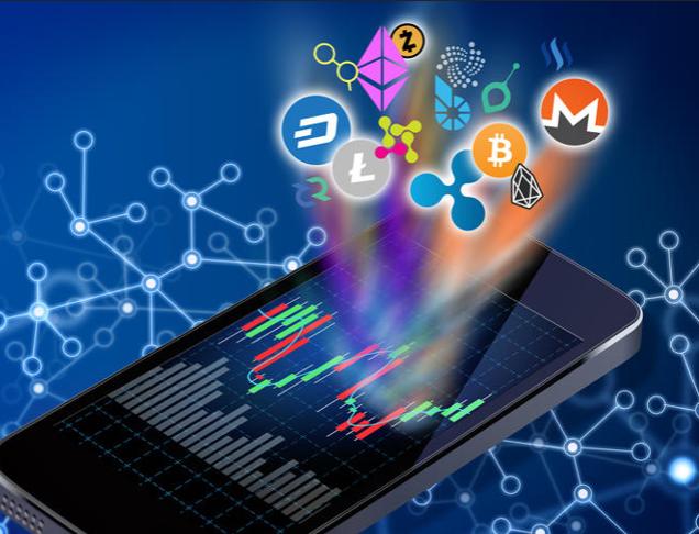 investire criptovalute