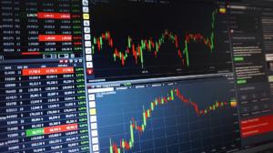 investire sui mercati azionari