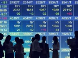 certificati di investimento trading