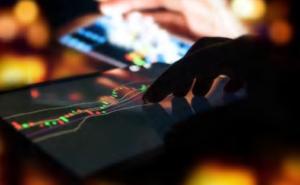 Trading e investimenti