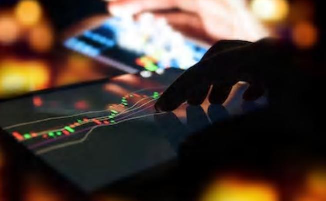 Trading sul Vix Index