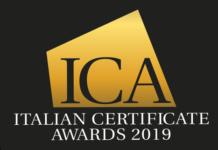 certificates award