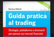 libro trading defendi