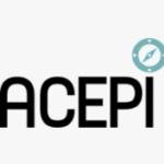 ACEPI CERTIFICATES