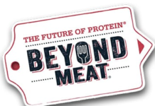 investire su beyond meat