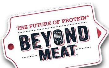 investire su beyond meat