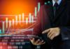 investire obbligazioni e certificati