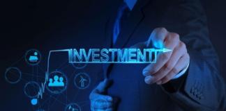 investire sui mercati