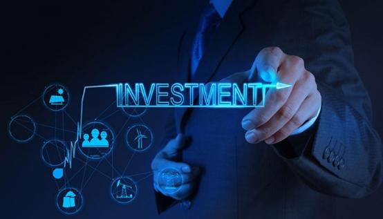 certificati di investimento - volumi in crescita