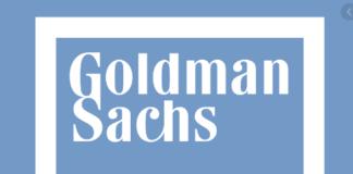 CERTIFICATI GOLDMAN SACHS