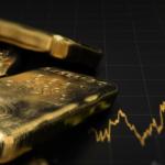 oro banche centrali