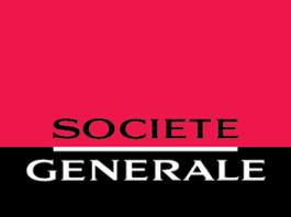 societe generale certificates finanziari