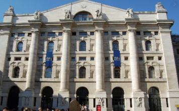 borsa italiana mercato dei derivati