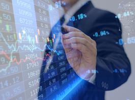 investire trading