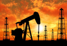 investire sul petrolio