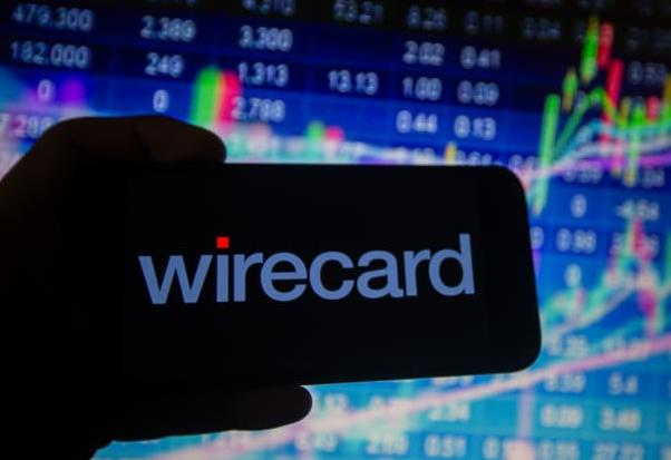 investire su wirecard
