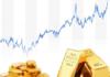 conviene investire in oro?