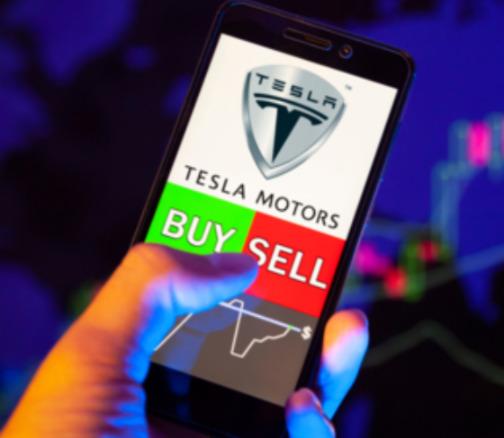 investire su Tesla