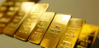 prezzo oncia oro al grammo