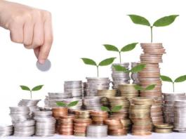investire in borsa, rischio e rendimento in borsa