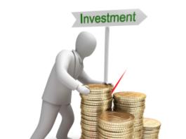 rischio emittente investimenti