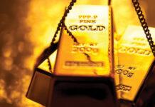 previsioni prezzo oro