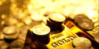 oro purezza carati