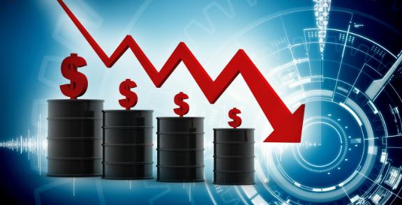 petrolio oil